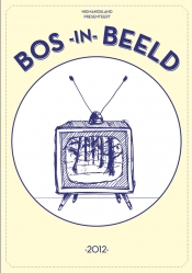 Cover Bos in beeld 2012