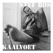 Cover Kaalvoet