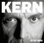 Cover Kern - LP (180 gr vinyl)