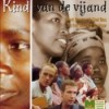 Cover Kind Van de Vijand