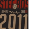 Cover Demo's Deel 05, 2011