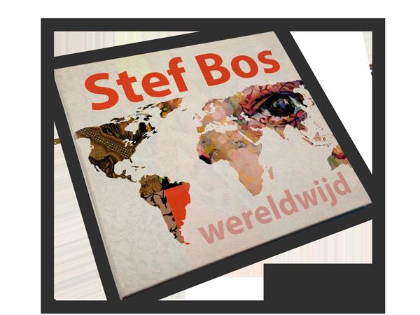 cd-cover-wereldwijd-stefbos
