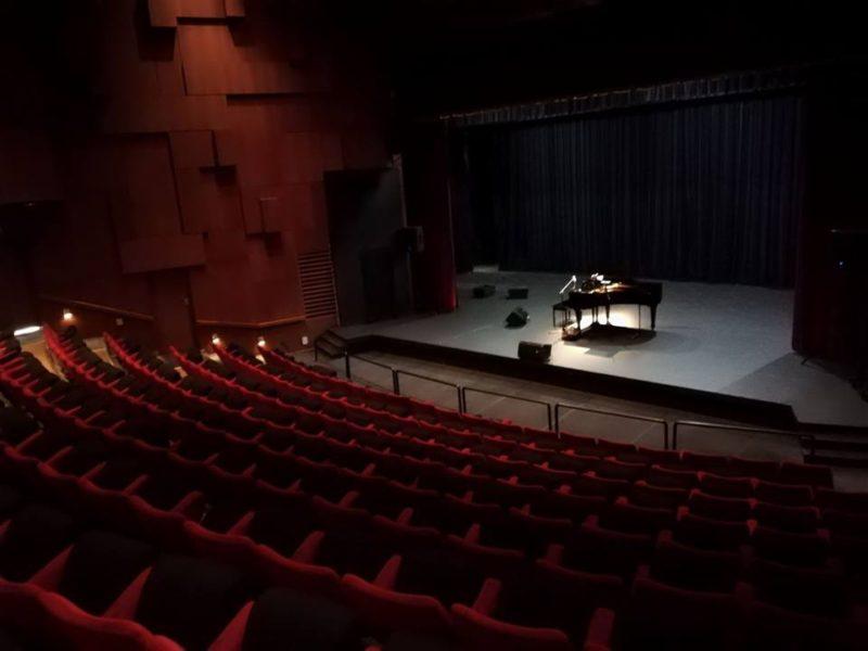 teater stef bos